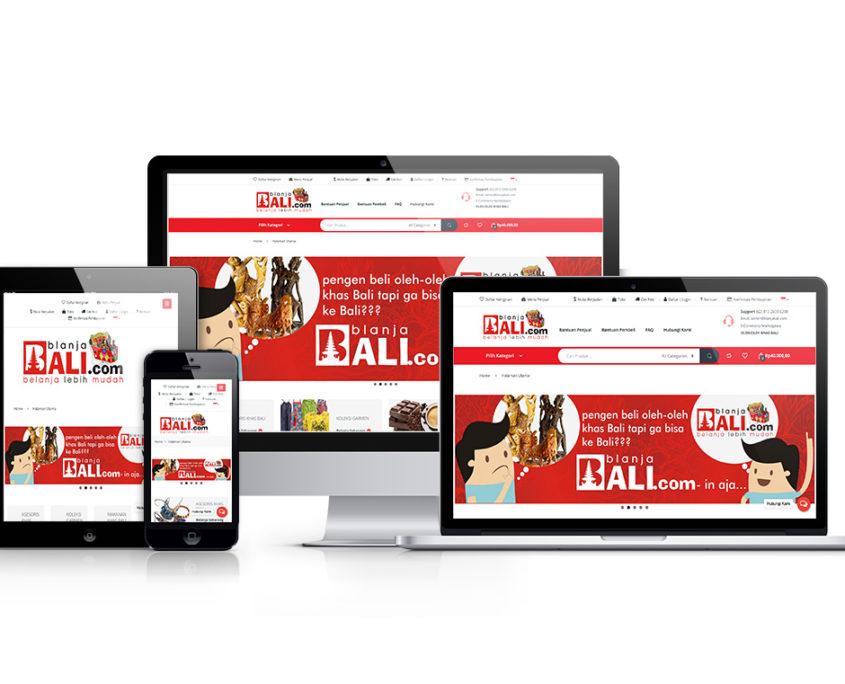marketplace bali,web marketplace,jasa pembuatan website marketplace,jasa web marketplace di bali, bali pro design